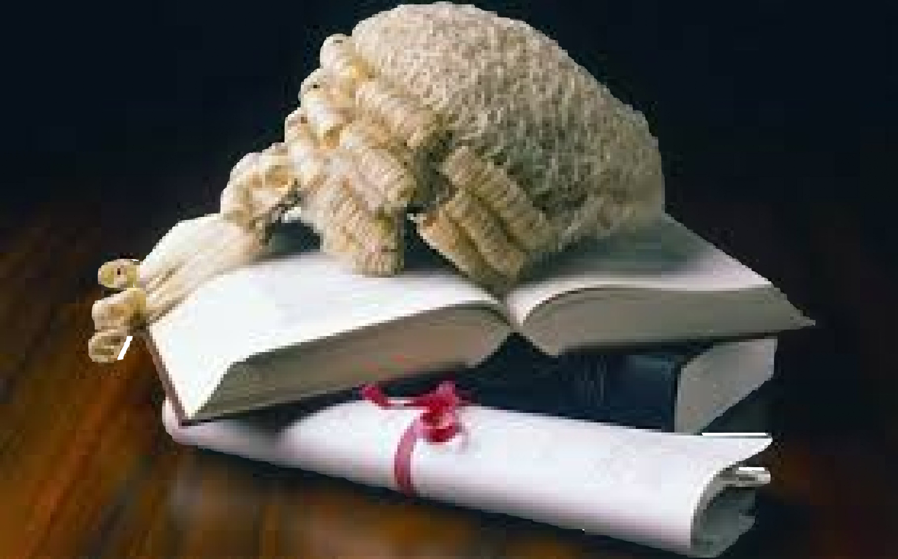 barrister-wig-1